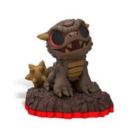 Bop Skylanders Trap Team Character - EE651187