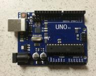Inland UNO R3 Mainboard - DD650750