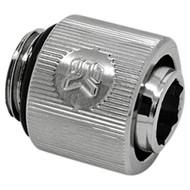 Ek Water Blocks Ek-Acf Fitting 10/13MM Nickel Compression Fitting For - DD651448