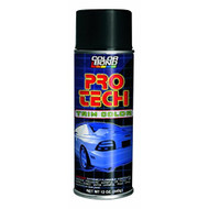ColorBond 1651 Medium Platinum Pro Tech Trim Color Spray Paint 12 Oz - DD651828