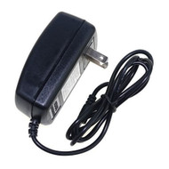 Generic Compatible Replacement 5V 2.5A AC DC Adapter For Elementech Au - DD652063