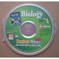 Biology Student Works Plus Fl Ed DVD Software - DD652187