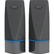 Acoustix 2.0 Stereo Speakers - DD652289