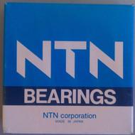 Ntn UC209 Insert Bearing - DD652383