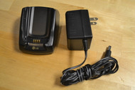 LG Fast Battery Charger  - DD652713