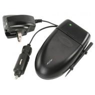 Ansmann Digicharger Vario Universal Quick Charging Unit 700MA Charging - DD653082