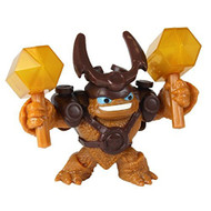 Qiyun Wallop Mcdonalds Skylanders Trap Team 1 Happy Meal Toy Figure - DD653085