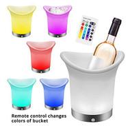 LED Ice Bucket  - DD653704