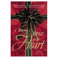 Christmas Stories For The Heart By Alice Compiler Gray On Audio - D654017