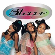 Blaque By Blaque Performer On Audio CD Album 1999 - XX654807