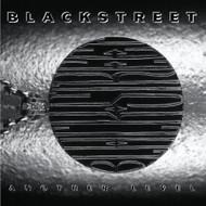 Another Level By Blackstreet On Audio CD Album 1996 - XX654810