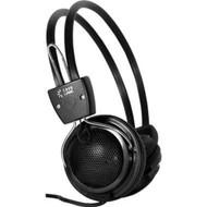 Case Logic Bass-Boost Headphones With Inline Mic Earphones - DD655746