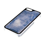 Pilot Electronics CA-6121EB iPhone 5 5S SE Glitter Cell Phone Cover - DD655931