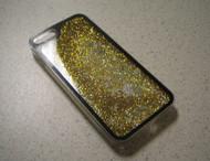 Pilot Electronics Sparkle And Flow iPhone 5 5S SE 5SE Glitter Case - DD655957