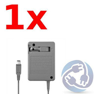 AC Adapter Home Wall Power Supply Charger Nintendo DSi Ndsi XL Ll US - ZZ656399