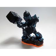 Skylanders Giants Single Character Granite Crusher - DD656653