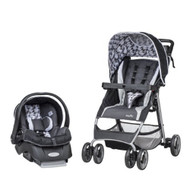 Evenflo Flexlite Travel System Raleigh - DD656966