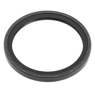 National 231004 Oil Seal - DD657034