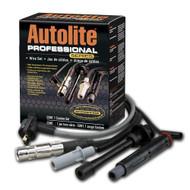 Autolite 96297 Spark Plug Wire Set - DD657045