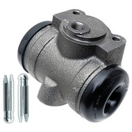 Acdelco 18E579 Professional Rear Drum Brake Wheel Cylinder Assembly - DD657057