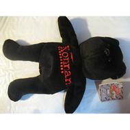 Bear WCW Konnan Toy - DD657798