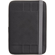 Case Logic FFI-1082 Quickflip Folio For iPad Mini Black Cover Folding - DD657868