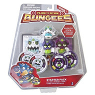Bungees Starter Pack 2 Toy - DD658150