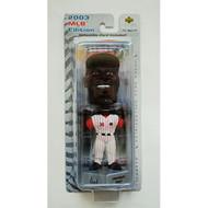 2003 Upper Deck MLB Edition Play Makers Ken Griffey Jr Cincinnati Reds - DD658211