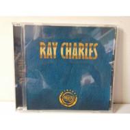 Vintage Vaults Vol 2 By Ray Charles On Audio CD Album - EE658279