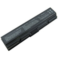 Replacement PA3534U-1BRS Laptop Battery For Toshiba Laptops Black - DD659077