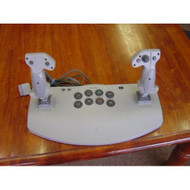 Sony PlayStation Analog Joystick / Flightstick Controller SCPH-1110 - EE659201