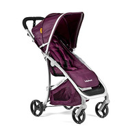 Babyhome Emotion Stroller Rouge - DD659379