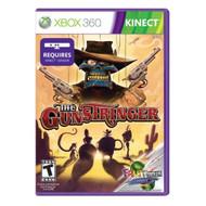 Gunstringer For Xbox 360 Shooter - EE659495