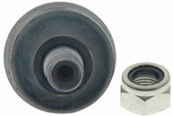 Raybestos 505-1042 Suspension Ball Joint - DD660110