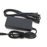 AC Adapter For Gateway ST-C-070-19000342CT Laptop Power Supply Cord - DD660226