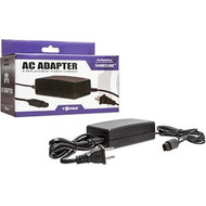 AC Adapter Power Cable Cord For GameCube Wall Charger - ZZ660414