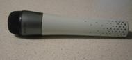 Microsoft Wireless Microphone White For Xbox 360 - DD660479