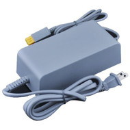 Generic Wall AC Adapter Power Charger For Console US Plug For Wii U - ZZ660559