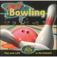 Alley 19 Bowling Software - DD660974