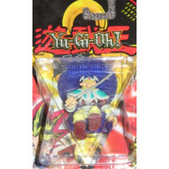 Yu-Gi-Oh Action Figure: Celtic Guardian Series 1 Toy - DD660983