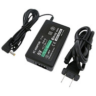 Generic Sony PSP 2000 3000 AC Wall Adapter Power Charger - ZZ660984