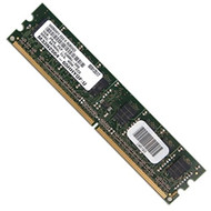 Micron 2GB DDR2 Ram 667MHZ PC2-5300 240-PIN Dimm Electronics Computers - DD661185