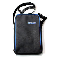 Game Boy Carrying Case For GBA Gameboy Advance Multi-Color - EE661432