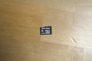 Micro SDHC 16GB Memory Card Class 10 Expansion  - DD661772
