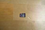 Micro Center Micro SDHC 16GB Memory Card Class 4 Expansion  - DD661777