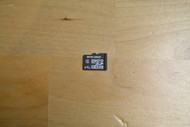 Micro Center Micro SDHC 16GB Memory Card Class 2 Expansion  - DD661778