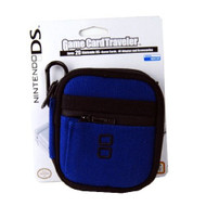 I/lite Nintendo Game Card Traveler Blue For DS - EE661994