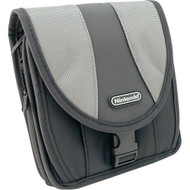ALS Industries N-N15-GRY Nintendo Game And Accessory Case Gray For DS - EE662000