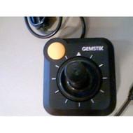 Gemstik Video Game Joystick Wired Controller For Atari 2600 Video Game - EE662069