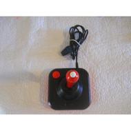 Wico Command Control For Atari Vintage Black - EE662073